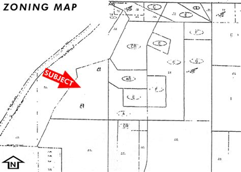 fort worth texas zoning map ace investments inc properties listing
