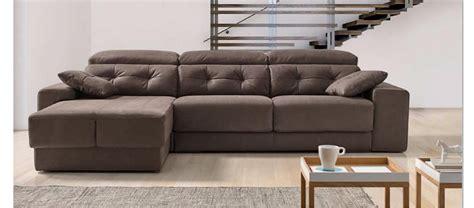 lbs sofas sof 225 cama lbs sof 225 s sillones