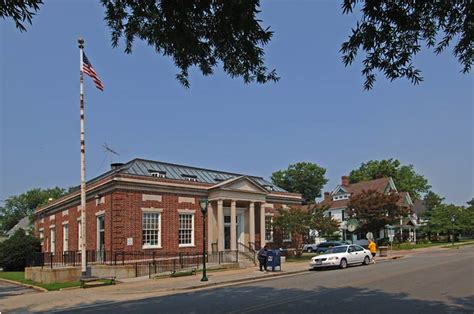 Williamsburg Va Post Office by West Point Virginia 4906 R2 Williamsburg Virginia Guide