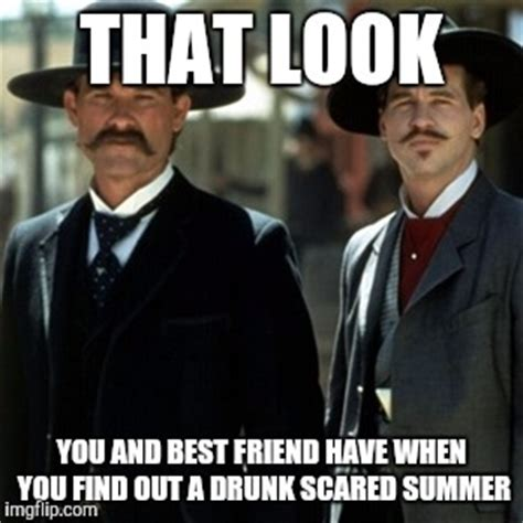 Tombstone Movie Memes - the gallery for gt tombstone meme