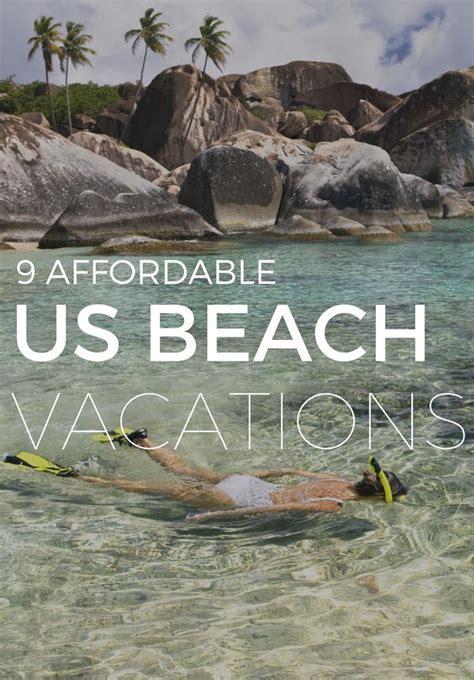 Best 25  Honeymoon destinations usa ideas on Pinterest