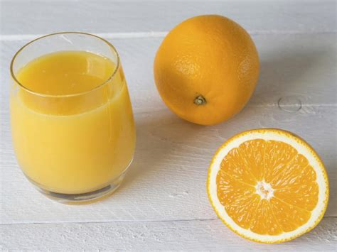 orange juice before bed 8 worst foods to eat before bed food network healthy