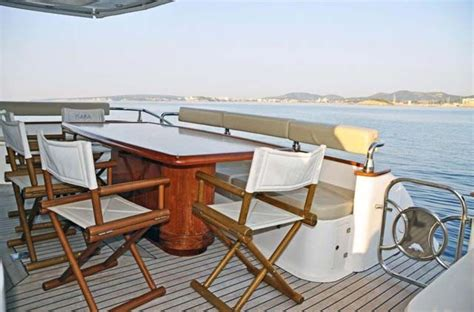 speed boat for sale estepona yacht astondoa 72 glx estepona estepona