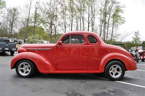 1938 plymouth for sale 1938 plymouth business coupe rod rod rat rod