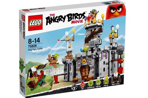 Angry Birds Lego lego wars forum from bricks to bothans view topic