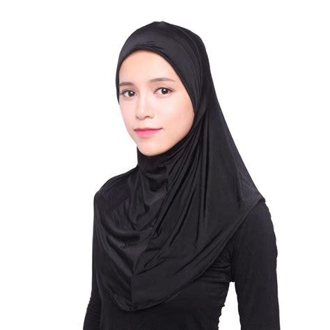 Pashmina Arabia Limited buy wholesale islamic scarf from china islamic scarf wholesalers aliexpress