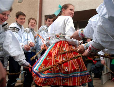 frustate sedere le tradizioni pasquali in repubblica ceca lamezia live