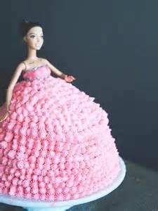 Red And Grey Kitchen Ideas Grammys 2015 Rihanna Pink Dress Cake Grammys Fashion