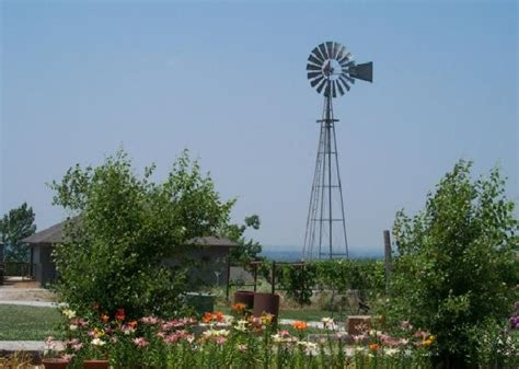 Zip Code For Knob Noster Mo by Knob Noster Mo The Beautiful Wineries In Knob Noster