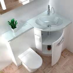 built in bathroom sink units 32 stylish toilet sink combos for small bathrooms digsdigs