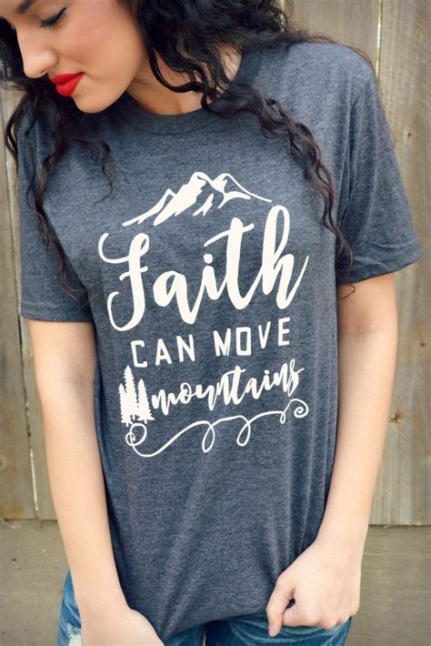 Christian Tshirt Designs Ideas by 25 Best Ideas About Christian Shirts On Christian Clothing Jesus Shirts And Quote