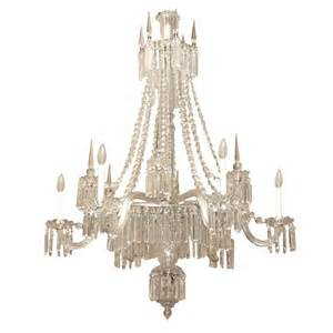 Chandeliers For Sale Antique Chandelier Chc142 For Sale