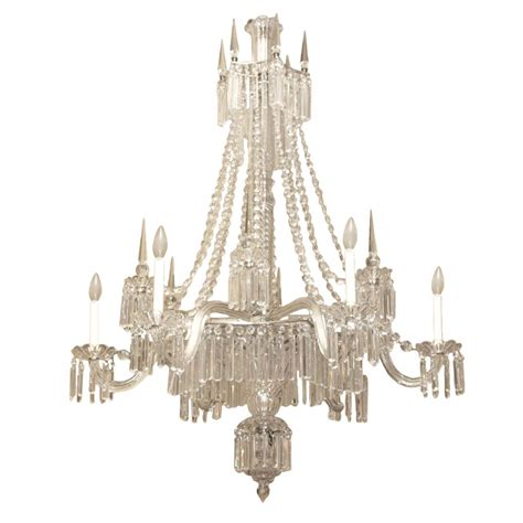 Antique Chandelier Crystals For Sale Antique Chandelier Chc142 For Sale Antiques Classifieds