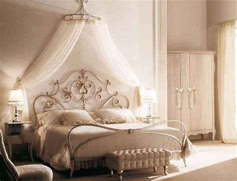 Childrens Canopy Bedroom Sets by Best 25 Bedroom Sets For Ideas On Bedroom Dresser Sets Bedroom Chairs Ikea
