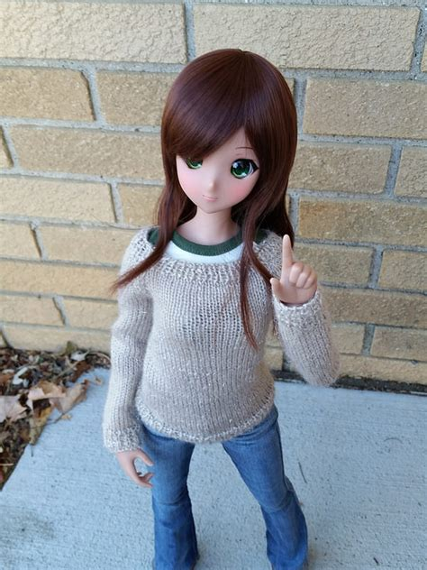 smart doll clothes dollfie dreams view topic smart doll clothes to dd
