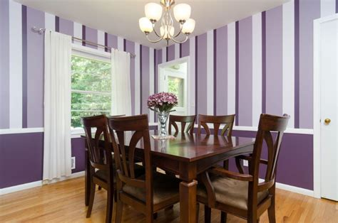 purple dining room ideas awesome purple dining rooms photos mywhataburlyweek