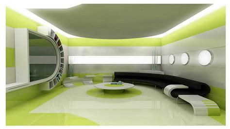 futuristic decor interior design ideas futuristic living room design futuristic living room
