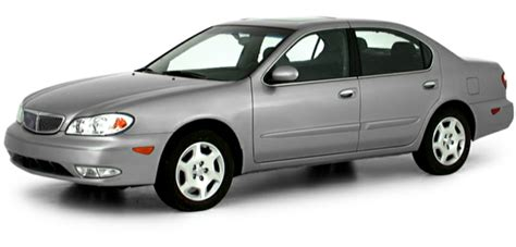 2000 infiniti i30 mpg 2000 infiniti i30 reviews specs and prices