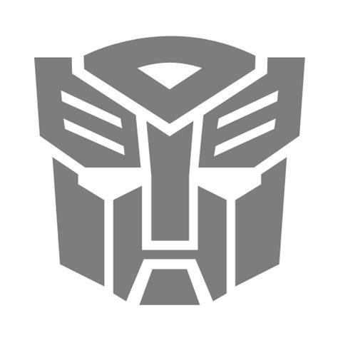 dafont apk transformer font character by 1devilishdude on deviantart