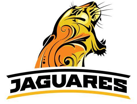 jaguares futbol home jaguares