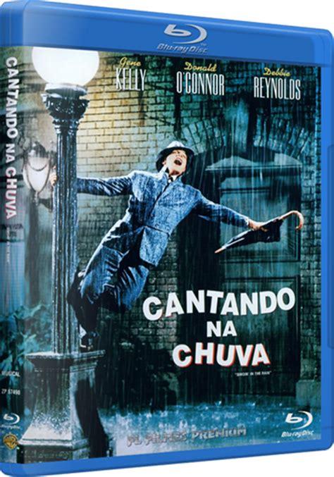 baixar filme lançamento cantando na chuva bluray 1080p dual 195 udio baixar filmes