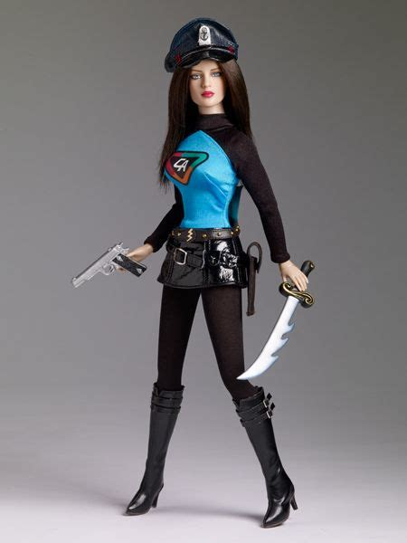 black doll collectors convention 27 best 2014 may tonner doll collectors convention images
