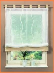 tende per interni finestre grandi tende per interno grandi sconti tende confezionate