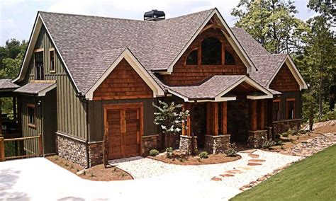 cabin rustic exterior paint colors images