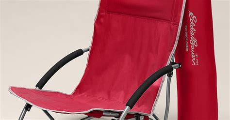 Eddie Bauer Lawn Chairs by Outdoor Chair Eddie Bauer The Great Outdoors