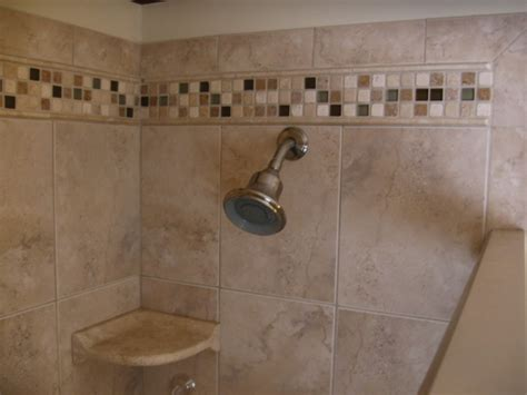 rsmacal page 3 square tiles with light effect kitchen pics for gt natural stone tile shower
