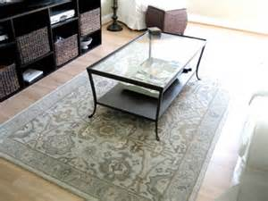 ballard designs catherine rug ballard designs catherine rug home dining room rug room rugs room and living rooms