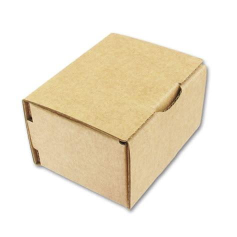 Henna Akhrida Small 1 Box small 60x50mm cardboard box x 1 perles co