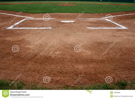 home plate baseball best photos of home plate baseball field baseball field