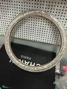 Steering Wheel Covers With Bling Car Accessories Car Accessories Bling