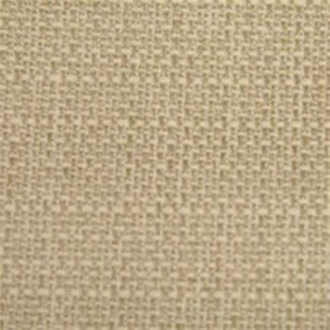 260cm drop curtains ready made curtains cheap curtains online custom made