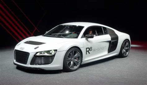 Audi Rs8 Price List by 2018 New Cars Coming Out 2018 New Car Models Best Car