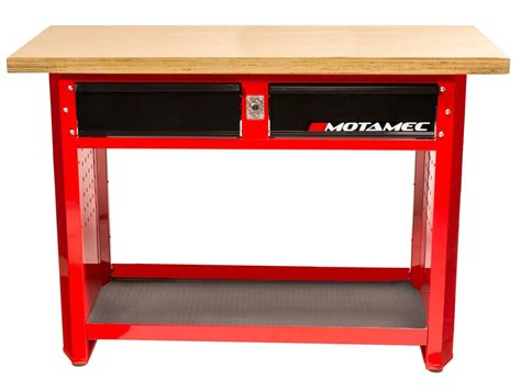 heavy bench heavy work bench 28 images professional heavy duty wood work bench shop garage