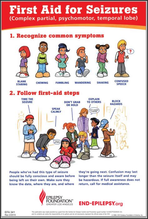 how to a seizure how to help someone a seizure active