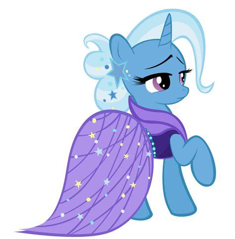 Lil Poni Blue Dress equestria daily mlp stuff drawfriend stuff 422