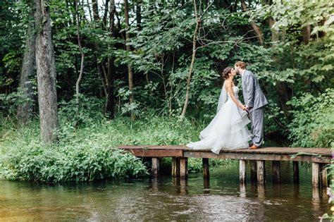 Wedding Planner Michigan by Mittten Weddings Michigan Wedding Planner