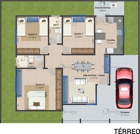 denah rumah sederhana 6x12 meter kpr minimalis ornamen 1817 best images about floor plans on pinterest house