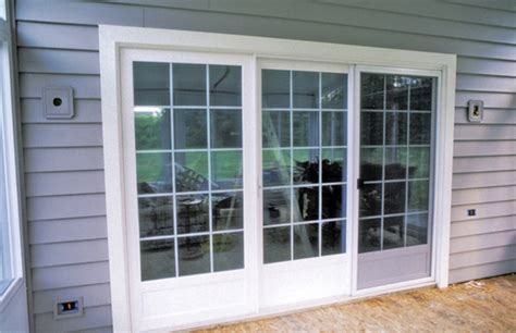 3 Panel Sliding Patio Doors 3 Panel Patio Door Barn And Patio Doors 3 Panel Patio Doors Pilotproject Org