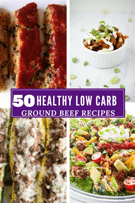 pork recipes 50 low carb pork recipes dump dinners recipes easy cooking recipes antioxidants phytochemicals soups stews and chilis cooker recipes volume 1 books 50 ground beef recipes low carb and healthy recipe roundup