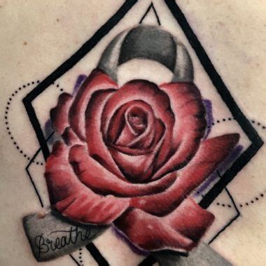 best tattoo shops in charlotte nc nc custom shop canvas gallery