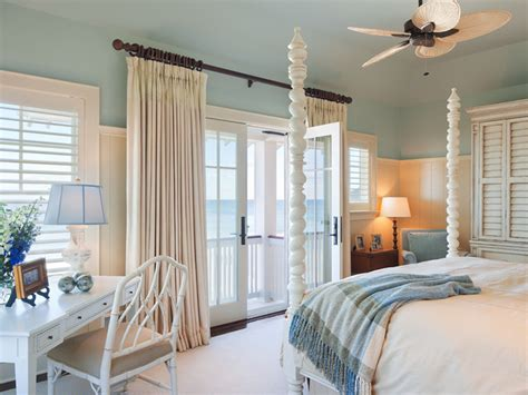 surf style bedroom south surf road beach style bedroom new york by richard bubnowski design llc