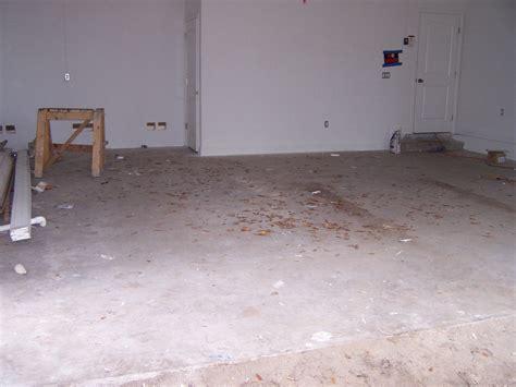 Garage Floor Paint Estimate Garage Floors Epoxy Decorative Concrete Ta Pasco