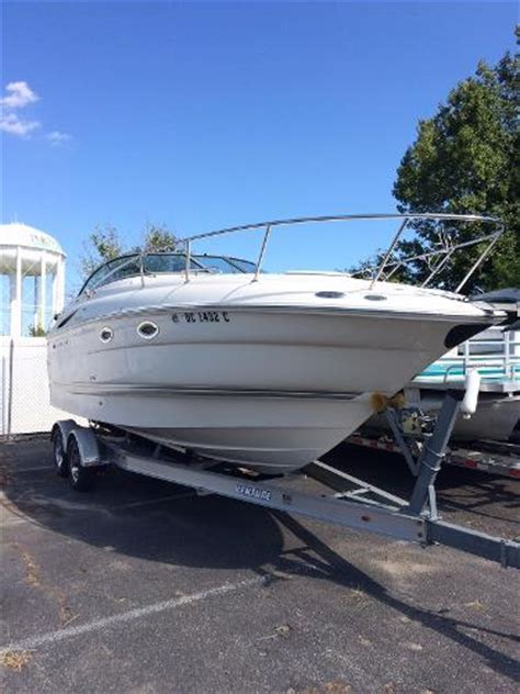 boat sales portsmouth cruiser boats for sale in portsmouth virginia