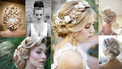 bridal hair 25 wedding upstyles updo s updo buns and wedding