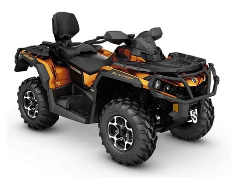 honda powersports dealers ontario used motorcycles watercraft side by sides atvs and autos