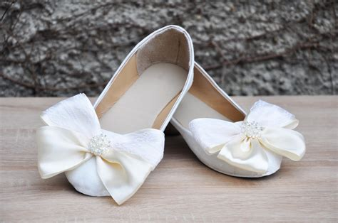 sparkly wedding shoes flats wedding shoes white glitter lace wedding shoes flat wedding